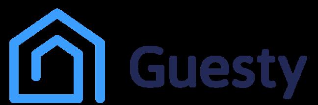 Guestt E1621019617385