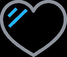 Heart Unselecteddual 22d13617d73fdbc5ed22c6075a590344